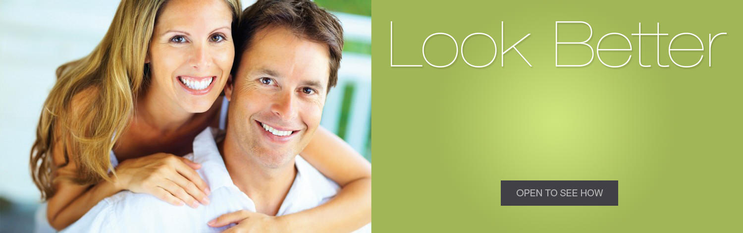 Hopkins aesthetic reconstructive dentistry